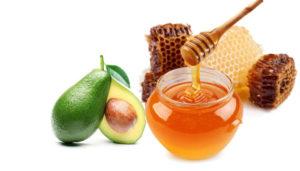 Лечение почек медом