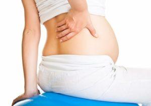 Как лечить почки при беременности в первом триместре
