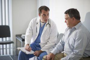 Какой врач лечит уретрит