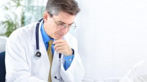 Кто проверяет почки какой врач