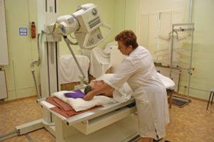 Цистография где сделать ребенку