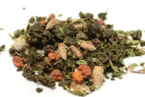 Лечение иван чаем при болезни почек