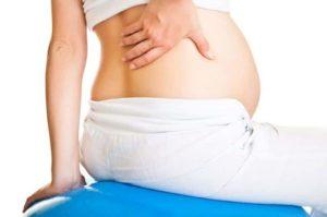 Чем лечить почки при беременности