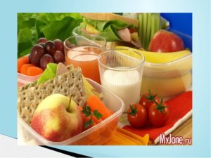 Какие фрукты можно при мочекаменной болезни