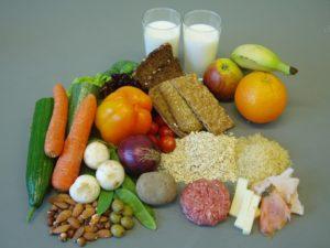 Принципы диетотерапии при заболеваниях почек и печени
