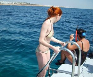 Можно ли купаться в море с больными почками