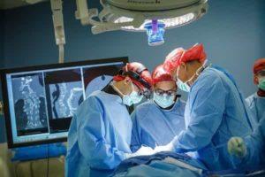 Светлоклеточный рак почки g3 прогнозы после удаления