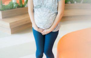 Учащенное мочеиспускание при беременности на ранних сроках