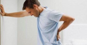 Болит почка и частое мочеиспускание лечение