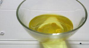 Как приготовить раствор фурацилина для промывания мочевого пузыря