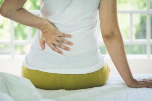 Если больные почки как лечить суставы